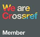 crossref_logo.PNG