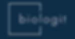 logo biologit.png