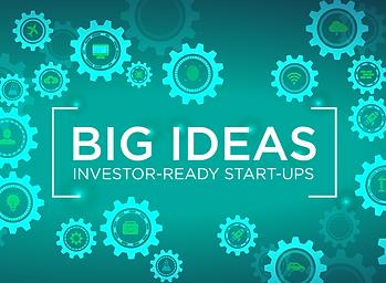 big_ideas.PNG
