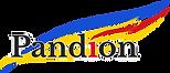 Pandion 株式会社