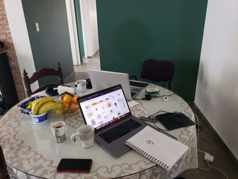 5 Copy of workspace - Rohan S.JPEG
