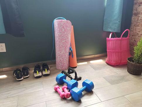 19 Copy of workout - Rohan S.JPEG