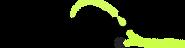 logo Whiteboard-04.png