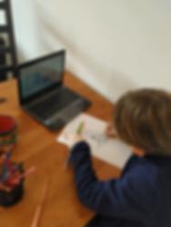 Copy-of-DrawingTutorial---Carla-Montane_