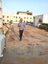 8-Copy-of-Vivek-prabhu---ashwini-pai-cop
