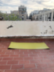 7-Copy-of-TerraceGYM#leisure#fitness#ter