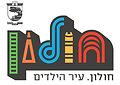 לוגו עיריית חולון.jpg