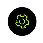 אייקונים-01.png