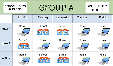 group a 1.png