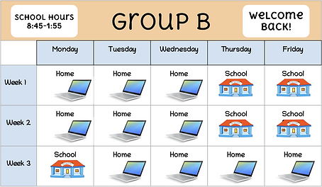 group b 1.png