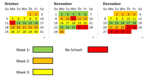 OCT-DECEMBER.PNG