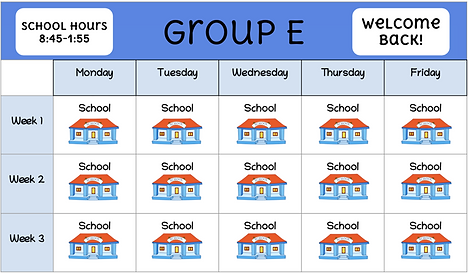 group e 1.png
