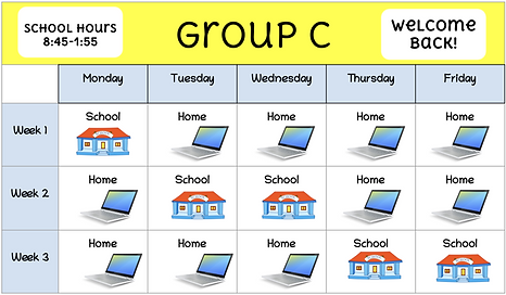 group c 1.png