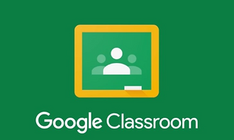 gclassroom.PNG
