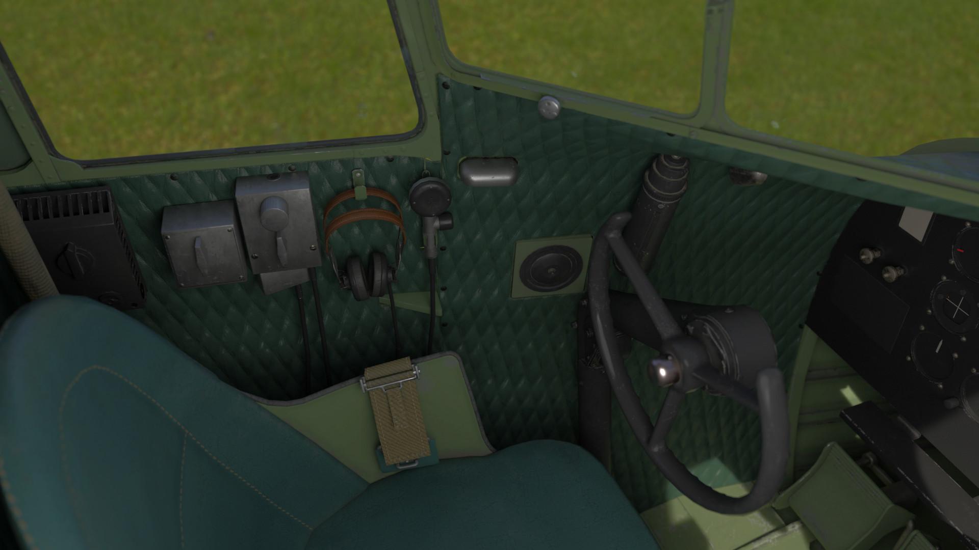 C47_cockpit2.jpg