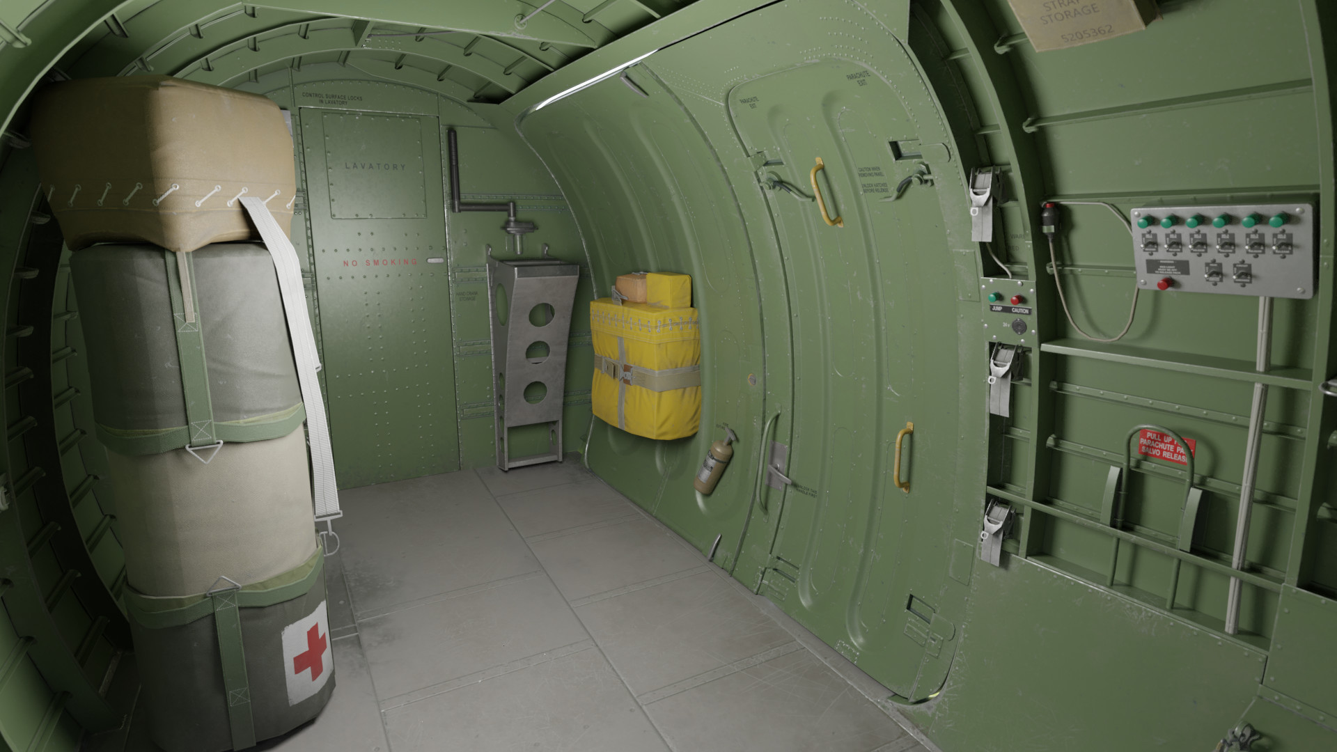 C47_cabin2.jpg