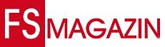 fs_magazin_logo.png