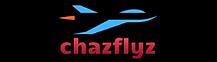 chazflyz_logo.png