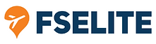fs_elite_logo.png