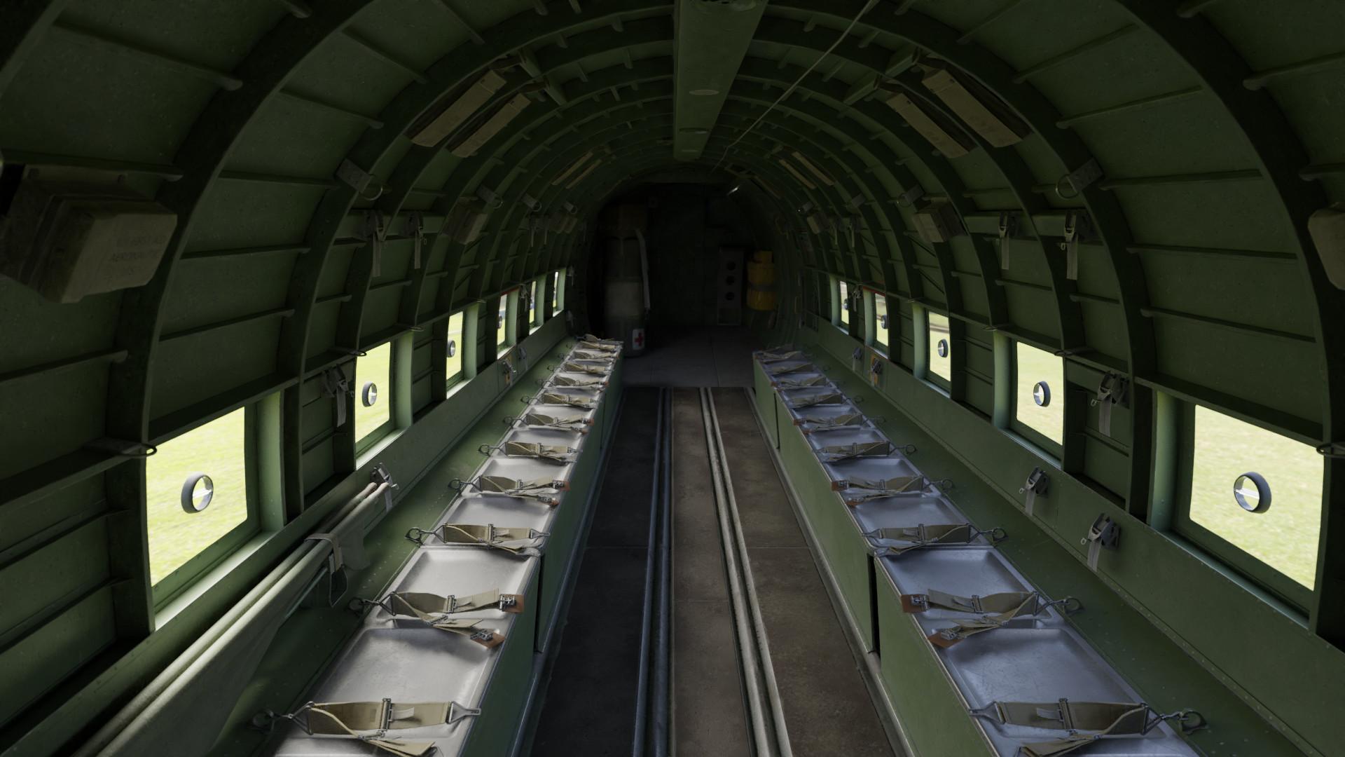 C47_cabin1.jpg