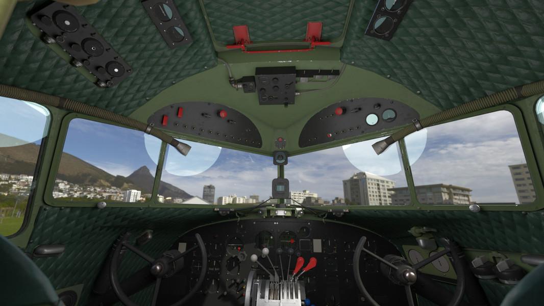 C47_cockpit4.jpg