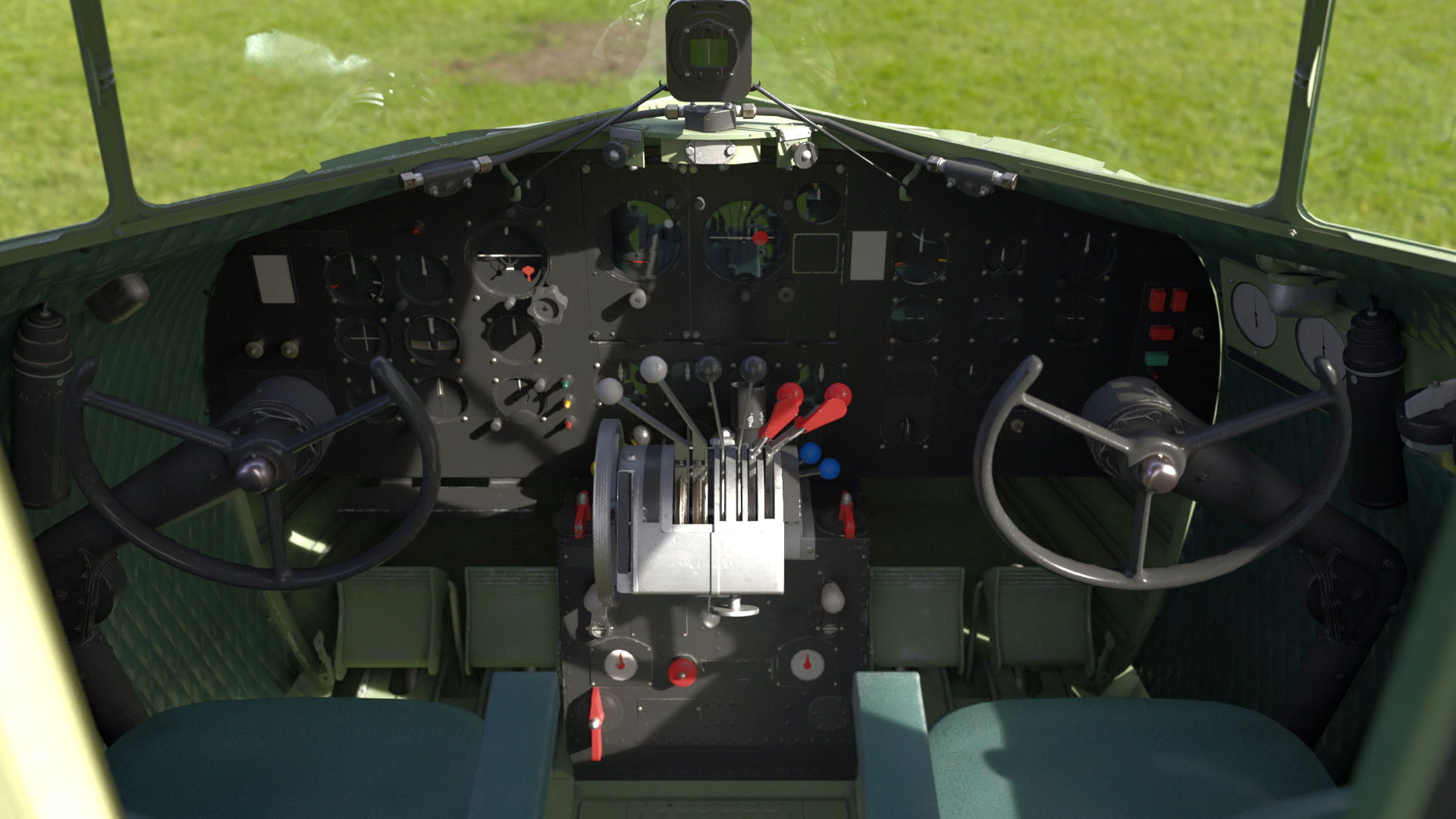 C47_cockpit1.jpg
