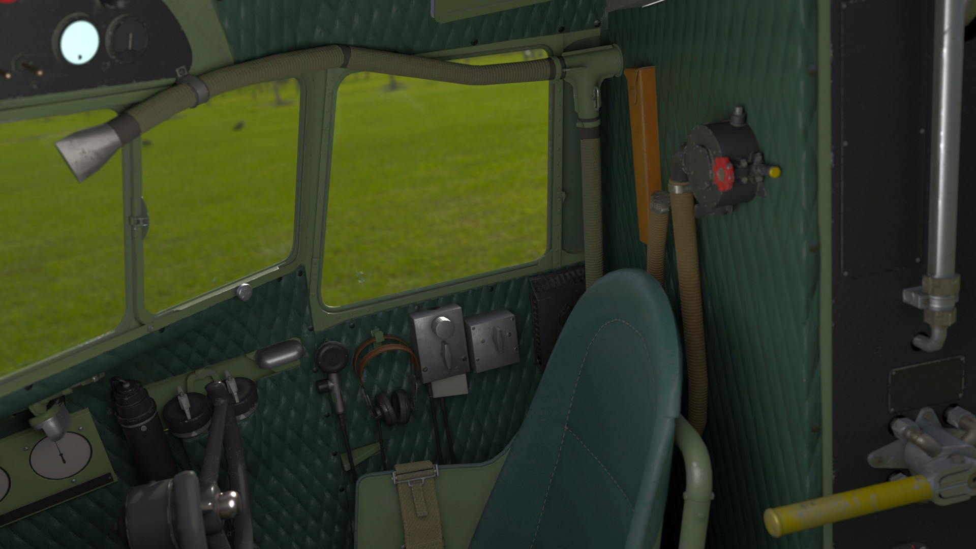 C47_cockpit3.jpg