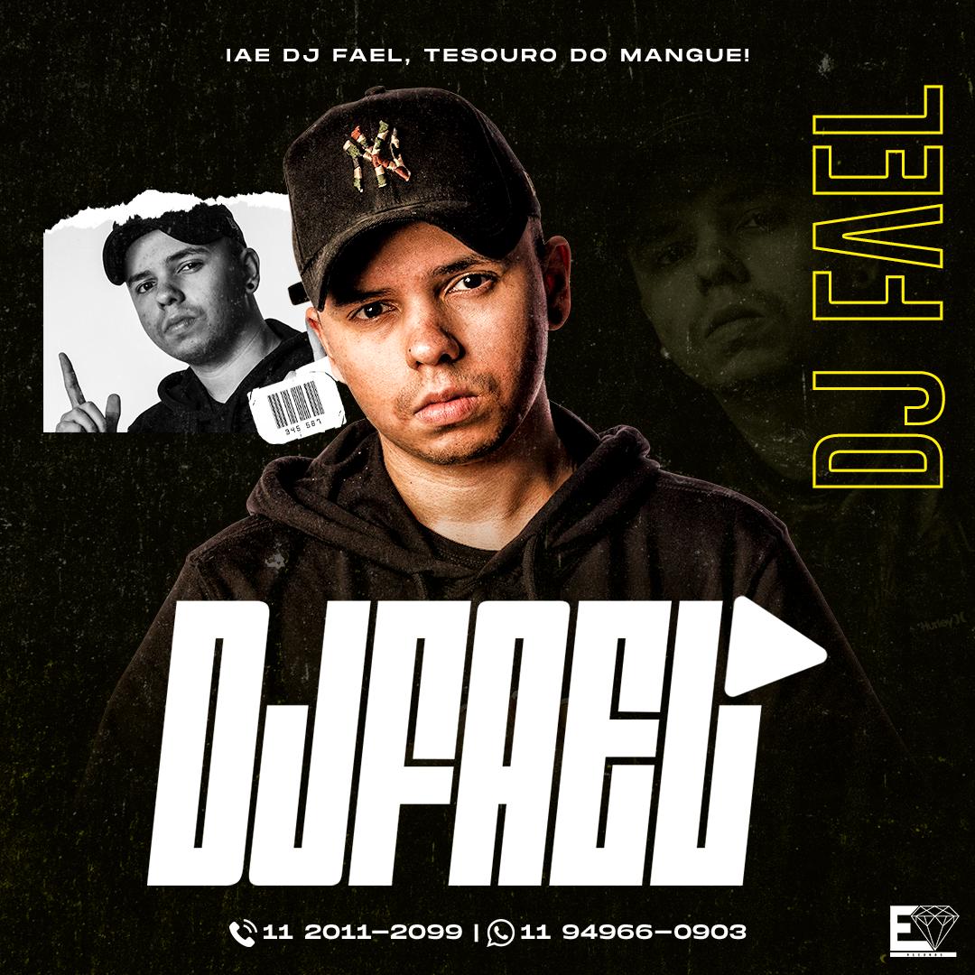 DJ Fael