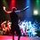 Thumbnail: EVENTO DJS