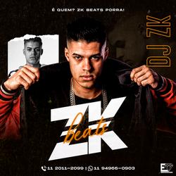 ZK Beats