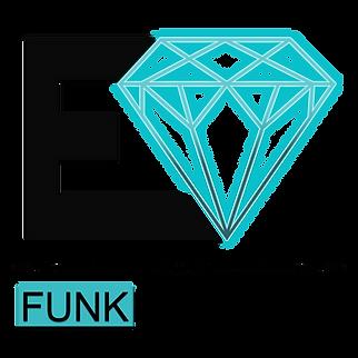 Funk Executivo