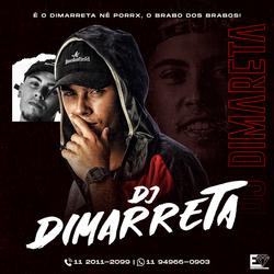 DJ Dimarreta
