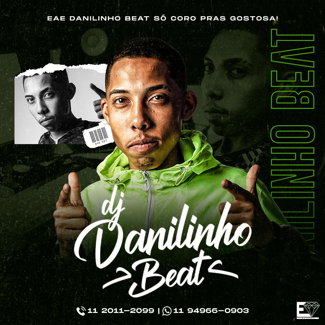 DJ Danilinho Beat