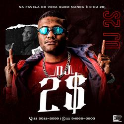 DJ 2S