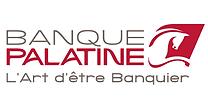 palatine logo.png