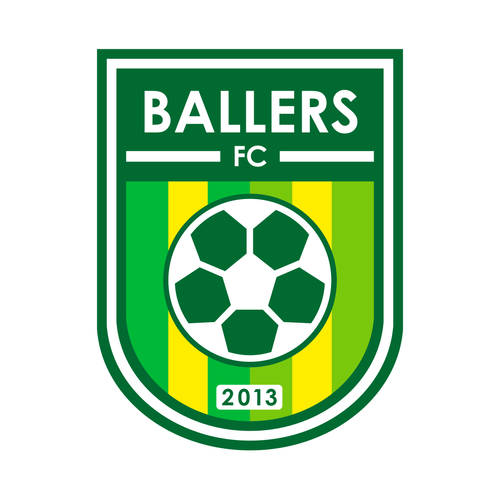Ballers FC logo-06.jpg
