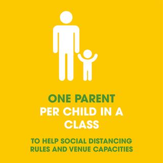 One Parent