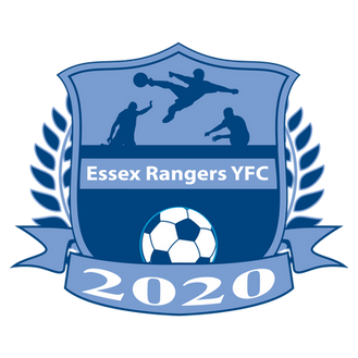essexrangerbadge-01.png
