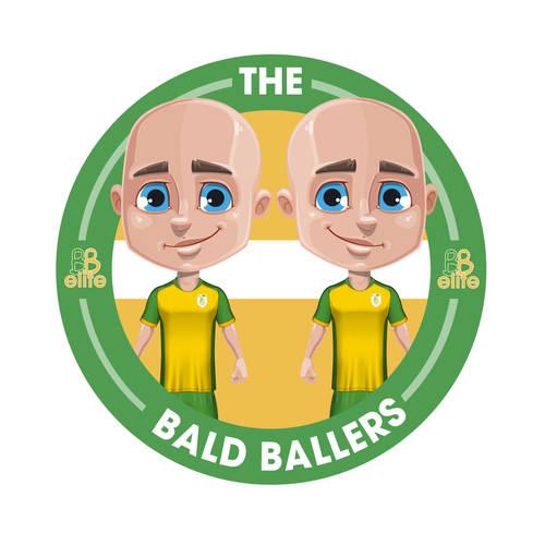 THE BALD BALLERS LOGO-01.jpg