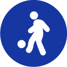 Soccerkids Icons-02.png