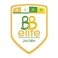 BB ELITE LOGO-07.png