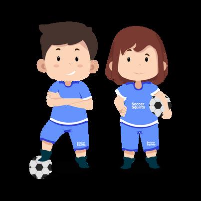 SoccerSquirts Kids LB-01.png