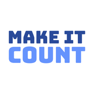 Make it count logo-06.png