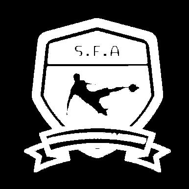 SFA LOGO Trans-03.png