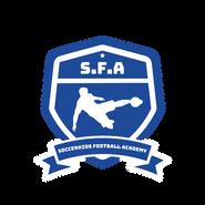 SFA LOGO BLUE-02.png