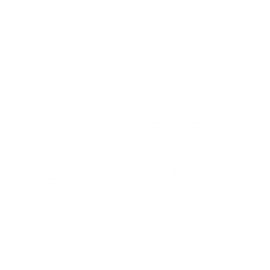 Make it count logo White-07.png