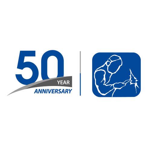 ELMDALE 50 Years Logo-01.jpg