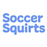 SoccerSquirts Logo Blue-02-02.png
