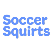 SoccerSquirts Logo Blue-02-02.png
