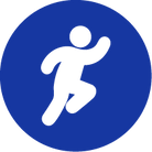 Soccerkids Icons-01.png